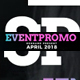 Event Promo V2 - VideoHive Item for Sale