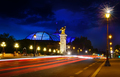 Panoramic view Alexander - PhotoDune Item for Sale