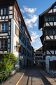 Picturesque district Petite - PhotoDune Item for Sale