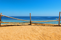 Sandy beach in egyptian - PhotoDune Item for Sale