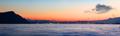 Seashore view of Antalya - PhotoDune Item for Sale