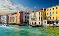 Sunny summer Venice - PhotoDune Item for Sale