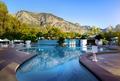 Swimming pool - PhotoDune Item for Sale