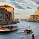Transport of Venice - PhotoDune Item for Sale
