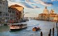 Transport of Venice - PhotoDune Item for Sale