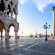 Venice at sunrise - PhotoDune Item for Sale