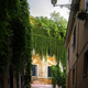 View of street inTrastevere - PhotoDune Item for Sale