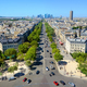 View on district la Defence - PhotoDune Item for Sale