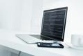 Web Application Developer Desk - PhotoDune Item for Sale