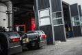 Servicing Semi Truck - PhotoDune Item for Sale