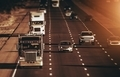 California Highway Traffic - PhotoDune Item for Sale