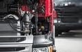 Broken Semi Truck Service - PhotoDune Item for Sale