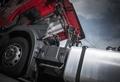 Maintenance of Semi Truck - PhotoDune Item for Sale