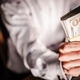 Cash Money Giveaway - PhotoDune Item for Sale