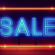 Neon Light - Sale - VideoHive Item for Sale