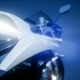 Sport Moto Bike - VideoHive Item for Sale