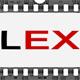 Documentary Explore