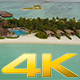 Luxury Resort in the Maldives The Ultimate Bucketlist Destination - VideoHive Item for Sale