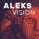 AleksVision