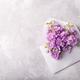 Flowers in an envelope - PhotoDune Item for Sale