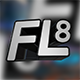 fabianlinares8