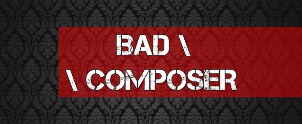 Badcomposer%20ww