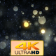 Particle Glitters 3 - VideoHive Item for Sale