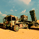 Mobile Missile System - VideoHive Item for Sale