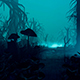 Magical Swamp Forest - VideoHive Item for Sale