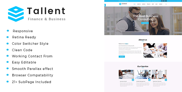https://themeforest.net/item/tallent-business-consulting-and-professional-services-html-template/21444270?ref=dexignzone