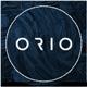 Orio - A creative Portfolio & Agency Theme - ThemeForest Item for Sale