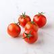 tomatoes on elegant marble - PhotoDune Item for Sale