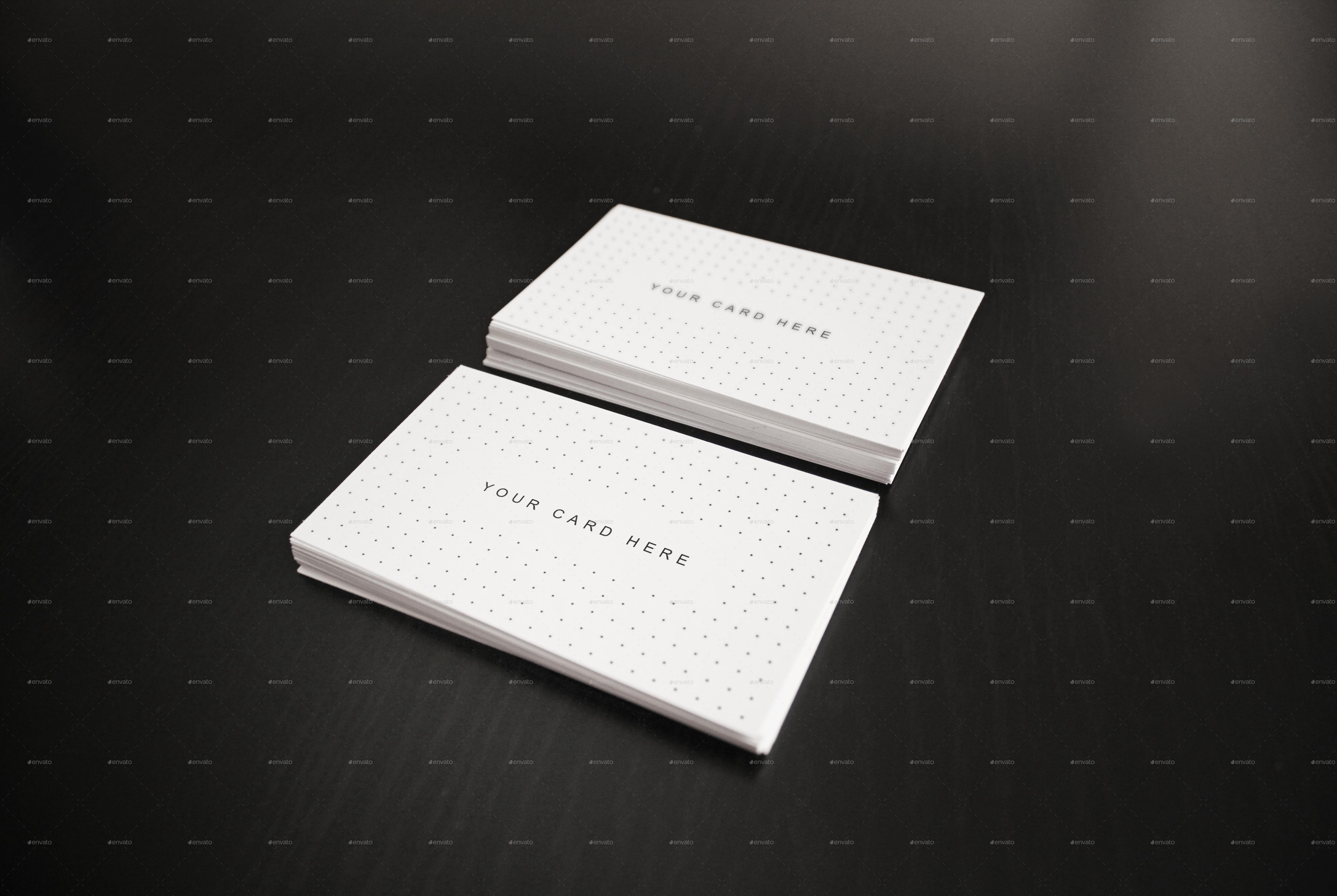 Elegant business card flyer mock ups bundle by giallo graphicriver 1 flyer business card mock up copyg 10 flyer business card mock up copyg reheart Gallery