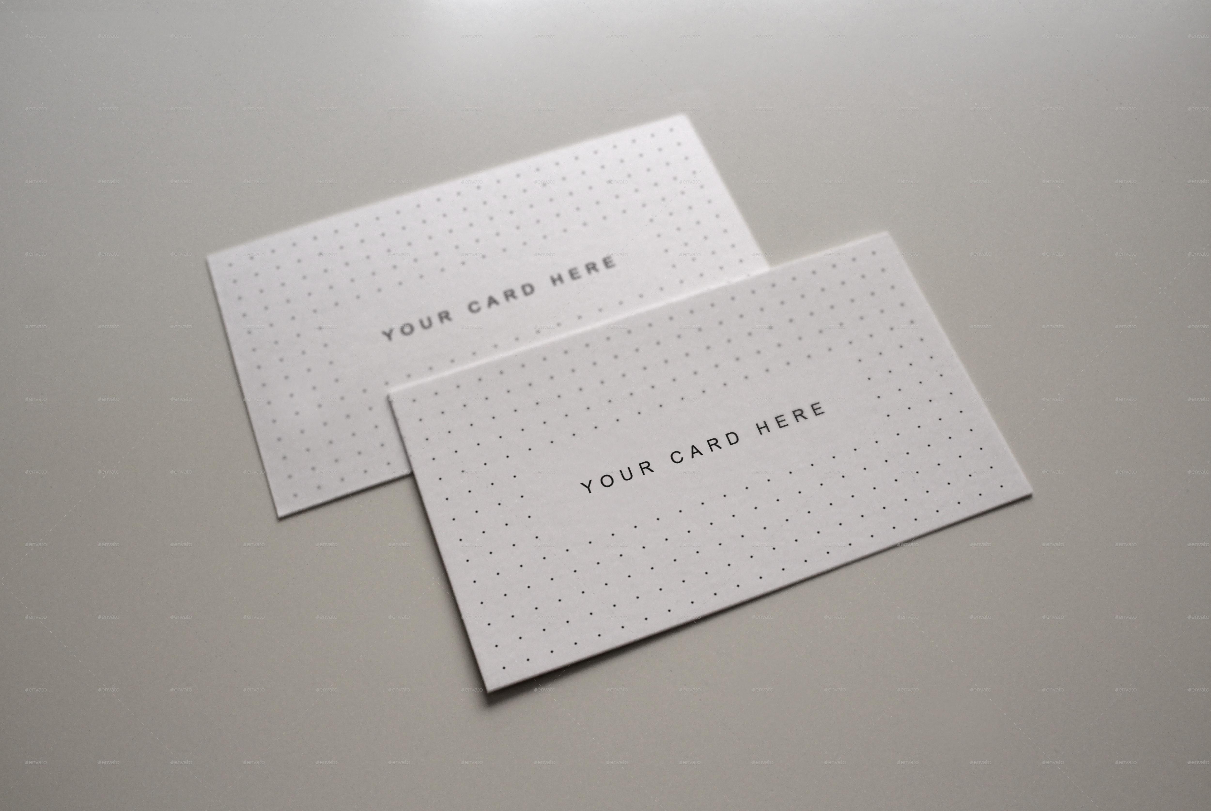 Elegant business card flyer mock ups bundle by giallo graphicriver 14 flyer business card mock up copyg reheart Gallery