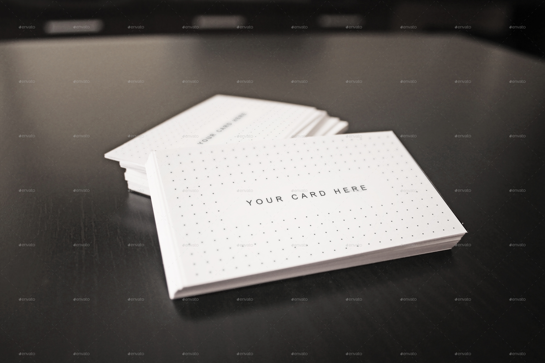 Elegant business card flyer mock ups bundle by giallo graphicriver 4 flyer business card mock up copyg reheart Gallery
