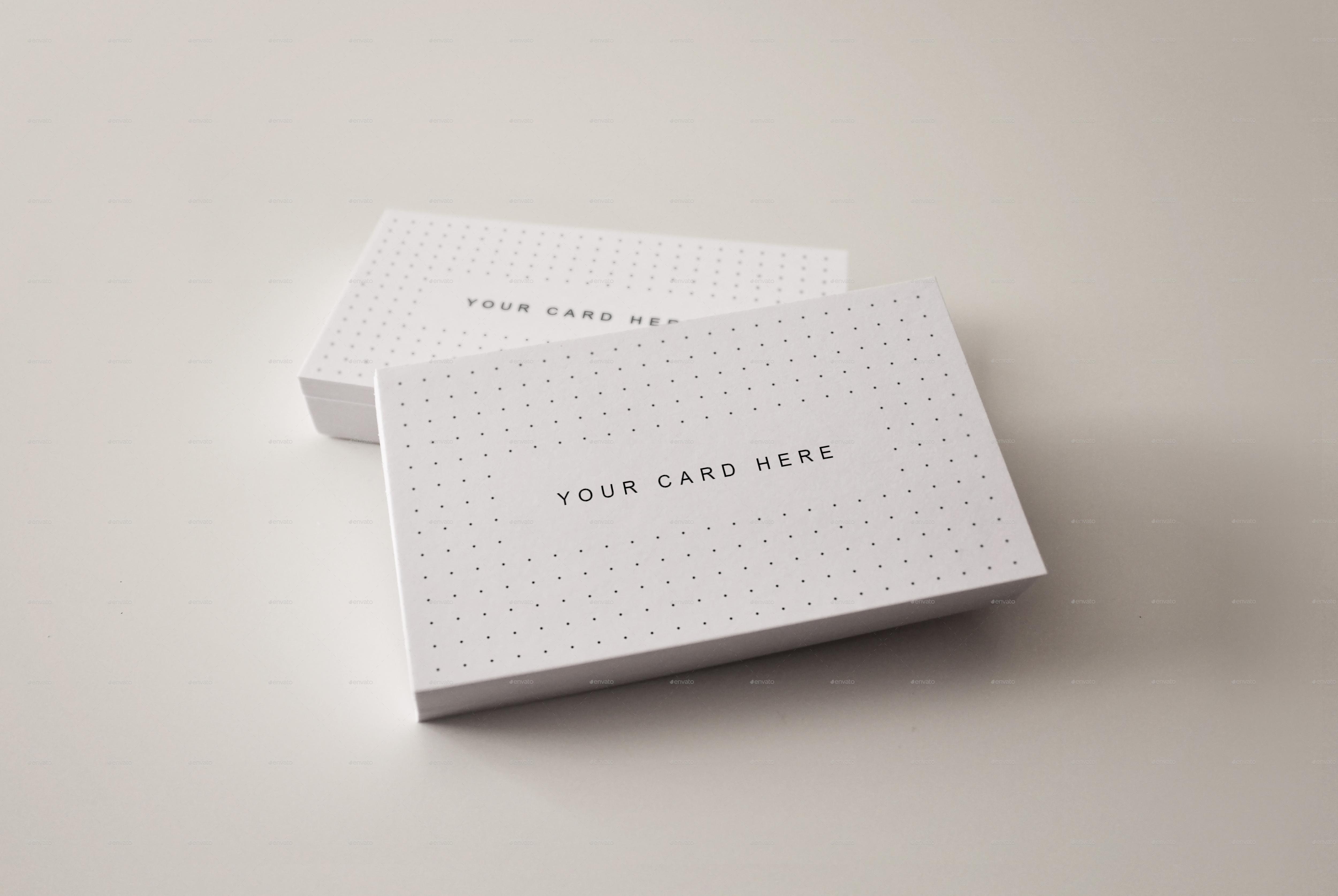 Elegant business card flyer mock ups bundle by giallo graphicriver 6 flyer business card mock up copyg reheart Gallery