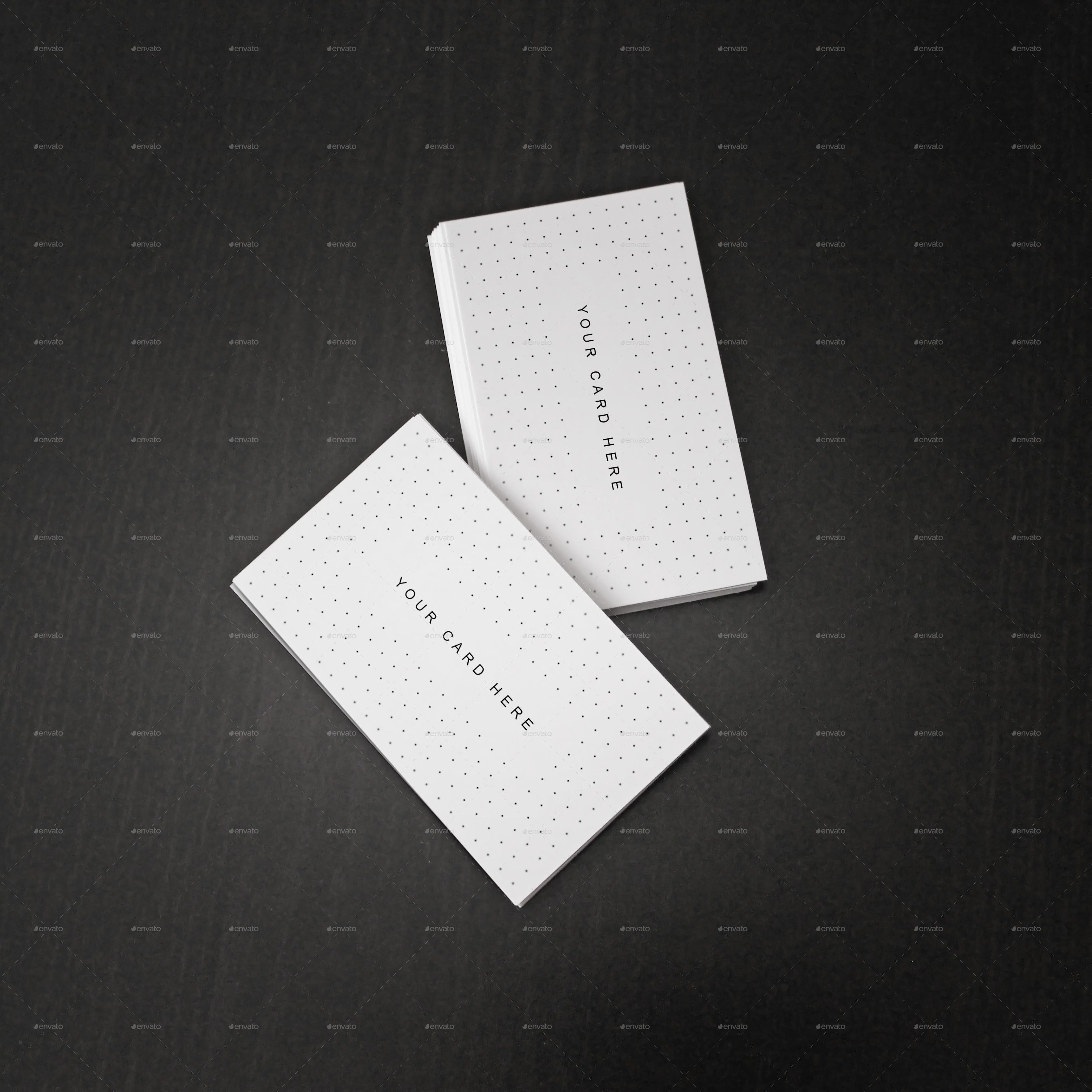 Elegant business card flyer mock ups bundle by giallo graphicriver 7 flyer business card mock up copyg reheart Gallery