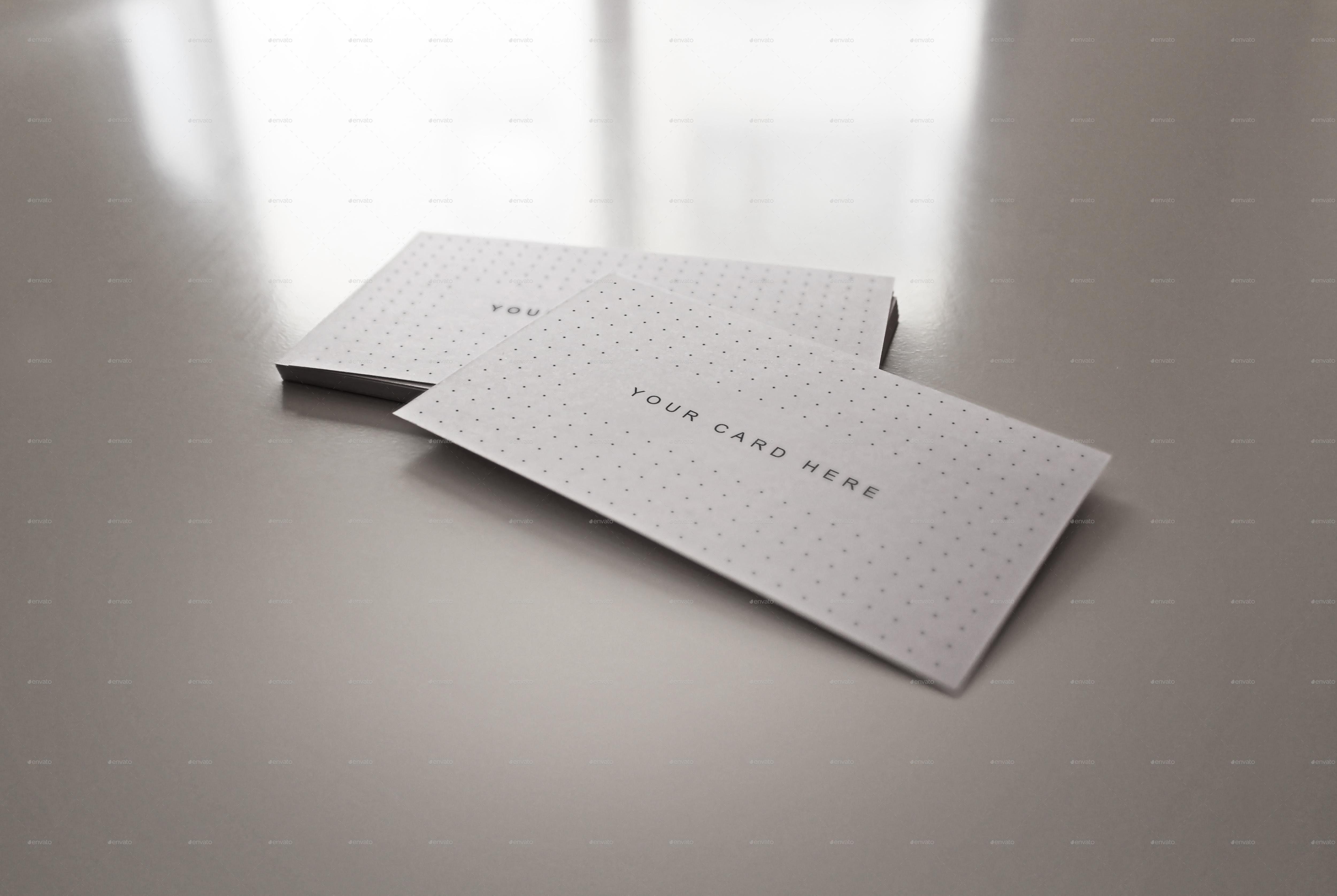 Elegant business card flyer mock ups bundle by giallo graphicriver 9 flyer business card mock up copyg reheart Gallery