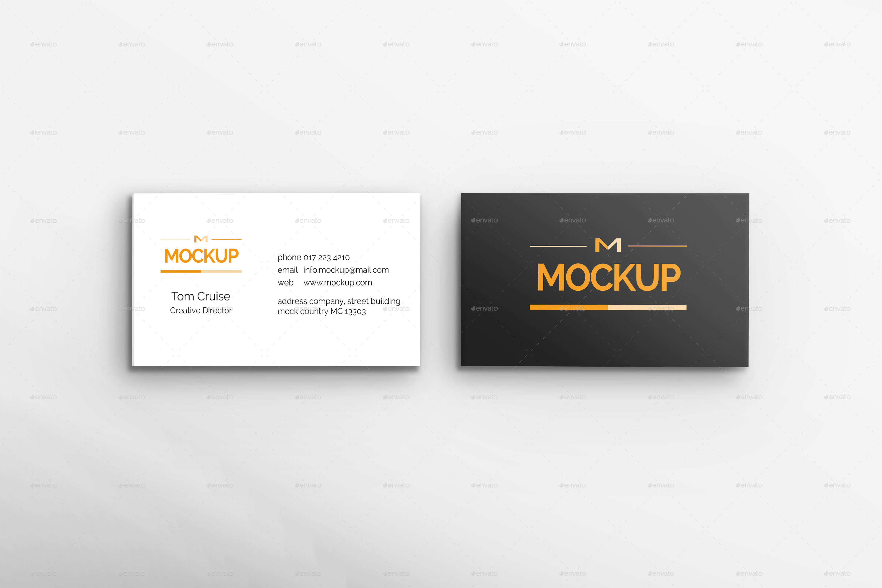 Business card mockup pack by mockstore graphicriver jpgcard mockup 1g jpgcard mockup 2g colourmoves