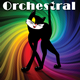 The Orchestral