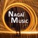 NagaiMusic