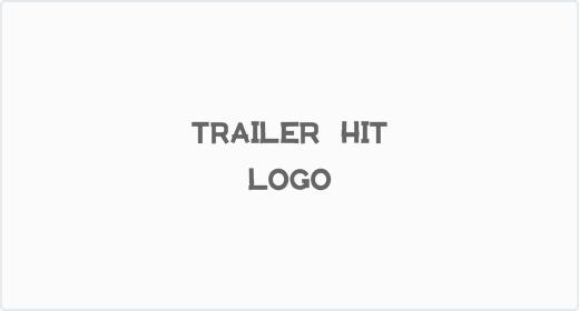 Trailer Hit Logo