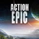 Epicness Action Trailer Music