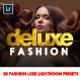 30 Deluxe Fashion Magazine Lightroom Presets - GraphicRiver Item for Sale