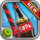 Plumber Soda - HTML5 Puzzle Game