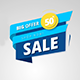 11 sale banners - VideoHive Item for Sale