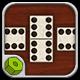 Domino Block - HTML5 Logic Game
