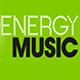 ENERGY-MUSIC