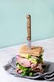 Big beef sandwich - PhotoDune Item for Sale