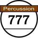 Epic Percussion Logo